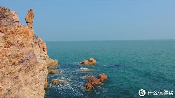 端午自驾游好选择—蓬莱长岛