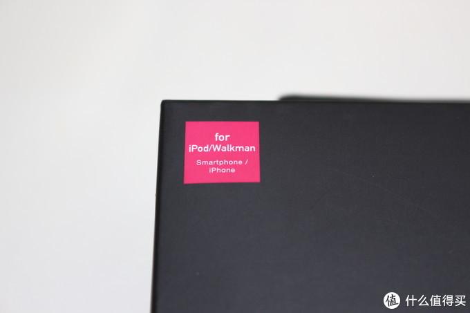 """体验""""无线""""的畅快:Elecom 宜丽客 LBT-TWS01AV入耳式蓝牙耳机"""