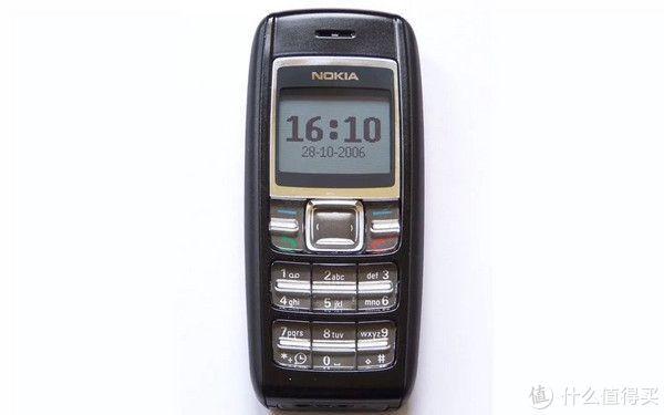 我的消费观念和十年手机产品使用史