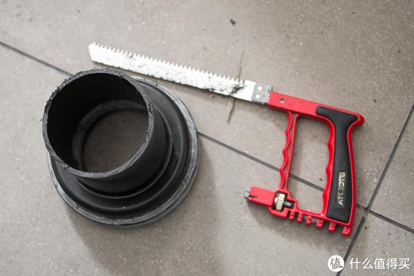 装修喵星人之家 篇二十六:壁挂马桶的安装和选购注意事项