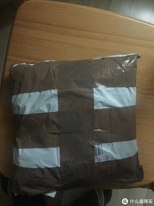 超值、媷羊毛—Patagonia 巴塔哥尼亚 Adze Hybrid 男款软壳夹克