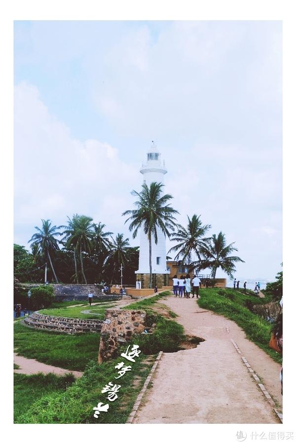 结婚周年记|逐梦印度洋的眼泪——斯里兰卡,一个光听名字就美不像话的地方