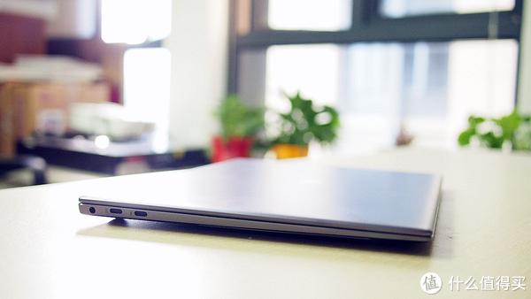 """体验了下HUAWEI 华为 Matebook x Pro 笔记本电脑,把持不住想""""剁手"""""""