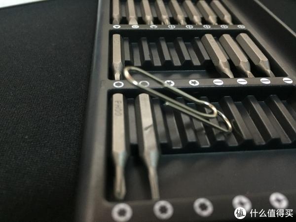 "SANTO 赛拓—一套""一键启动""工具 开箱晒物"