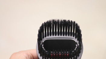 戴森 V7 fluffy 手持吸尘器使用总结(吸头 底座 除螨 缺点 吸尘)