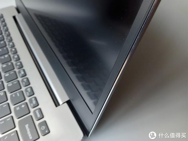 我的轻薄本选购 篇一:Lenovo联想小新潮7000笔记本电脑