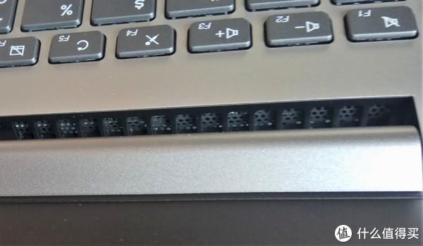 Lenovo联想小新潮7000笔记本电脑