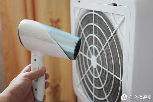 残忍?一点都不残忍,ANMRUI 安美瑞 X8 新风系统的主打功能—灭蚊
