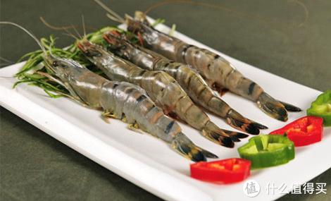 挑逗你味蕾的那些海鲜盛宴,如何买!煮!吃!