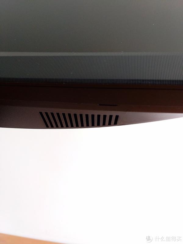 吃鸡自带物理准心—ACER 宏碁 暗影骑士 XZ271U 显示器 测评
