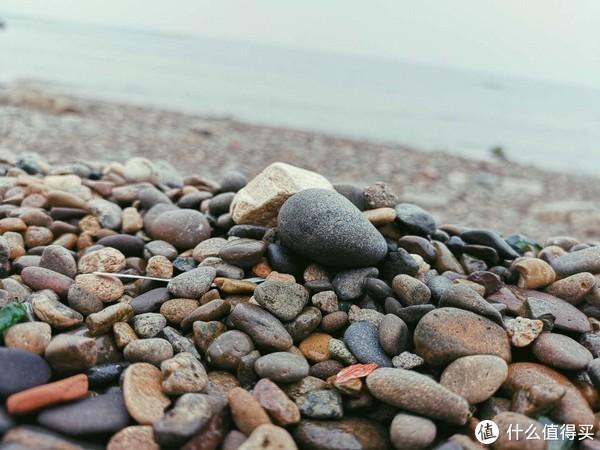 找寻航母的足迹:海岛拾遗随记
