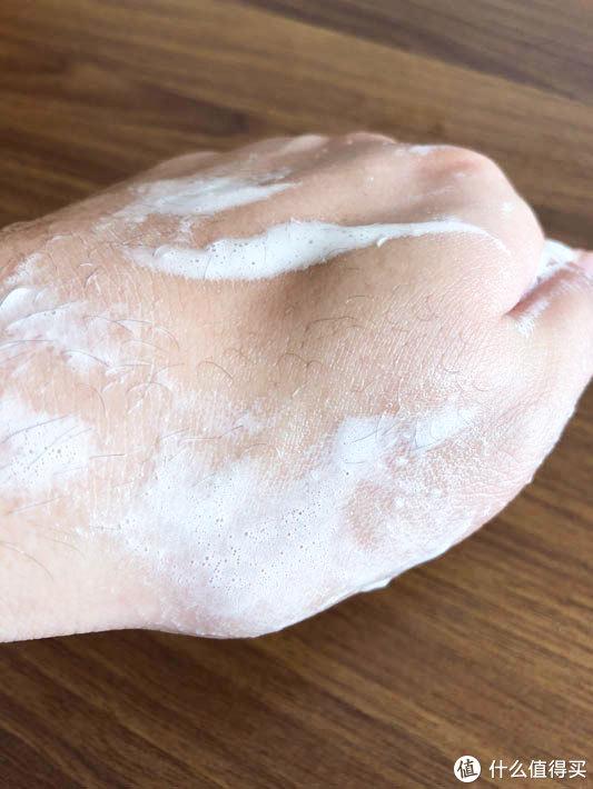 2018男士个护特别篇—混合性肤质男士夏季洁面大作战