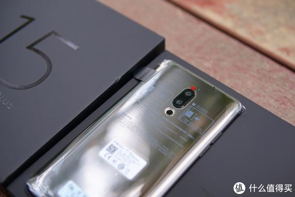 等不了小米7和一加6,买了MEIZU 魅族15 Plus手机,结果竟然是这样?