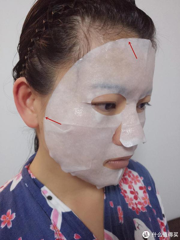 曾经满脸痘痘的我是怎样恢复的:痘痘肌护理心得与好物推荐!