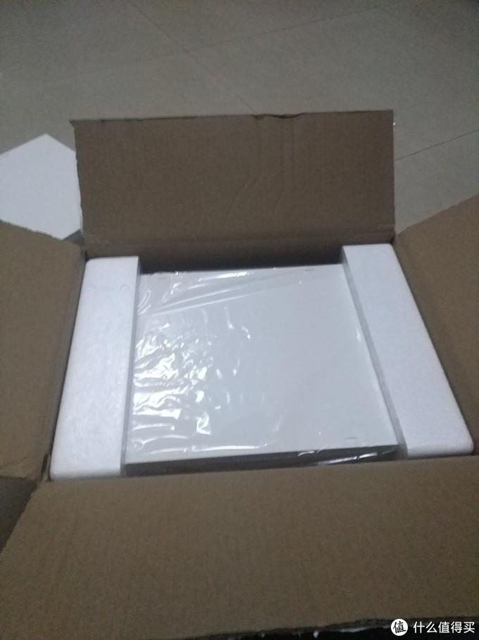 米粉又添新物——储物盒轻测评