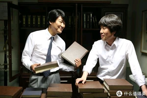 这几部韩国电影,绝对会让你深思
