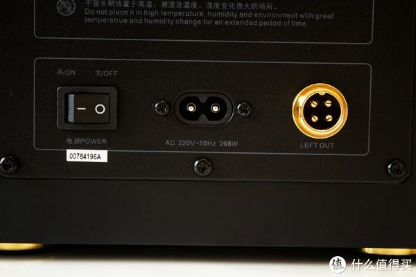 这才是客厅真毒物,带来惊艳与满足—HiVi 惠威 M300 音箱