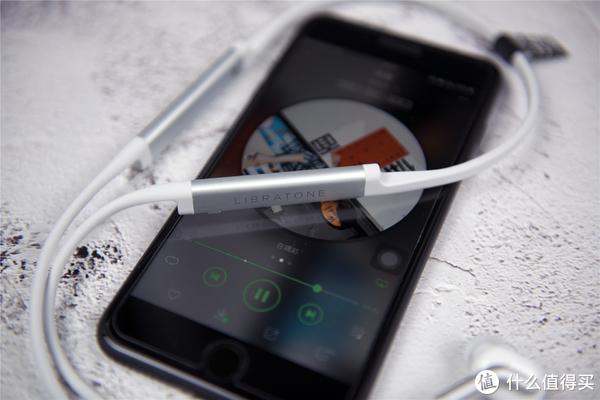 Libratone 小鸟 Track+ 无线智能降噪蓝牙耳机 使用体验