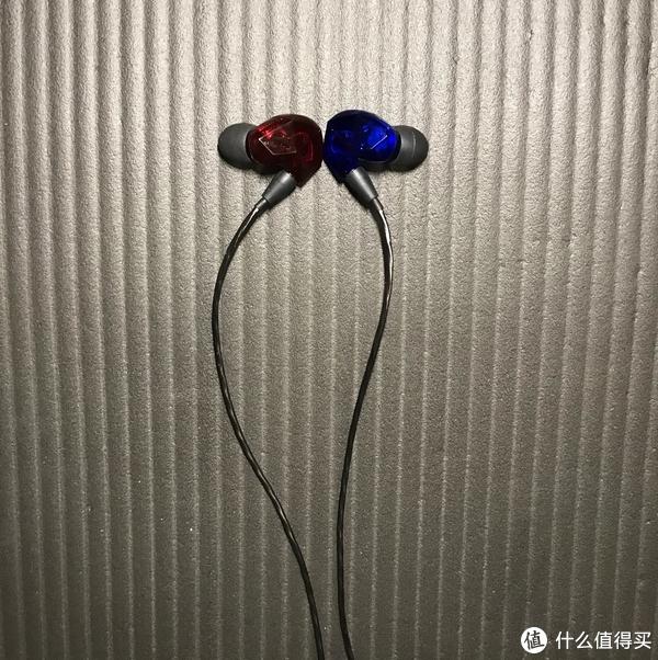 音无十全,闻一知十—十款耳塞式耳机音质评测