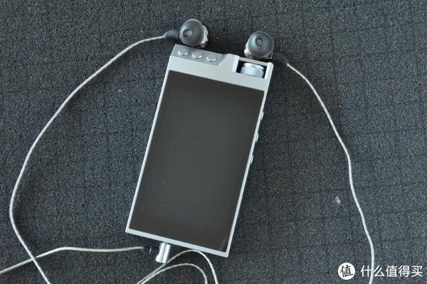 只要9千8,颜值音质抱回家:Luxury&Precision 乐彼 L3pro + IRIVER 艾利和 T8IEMK2 播放器开箱