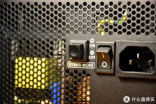 6·18将临,七千元级3A孤岛吃鸡主机推荐:Ryzen 5 2600x CPU + B350 主板 + RX580 8G 显卡 性能展示