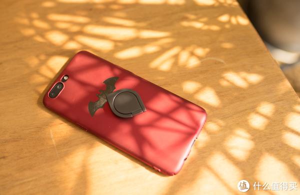 把你的 iPhone X 变成手机陀螺,这也许是最刺激的减压方法!