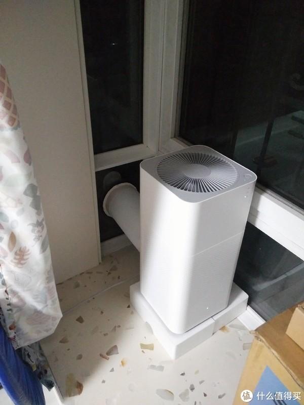 如何在家DIY一套室内新风系统?全经验倾情传授!