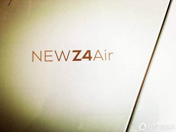 随时随地PPT?XGIMI 极米 New Z4Air 投影仪开箱