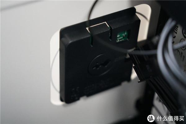 无线充电模块