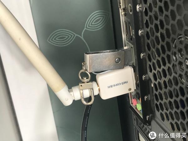 MAXSUN 铭瑄 复仇者 M.2 SSD 240GB升级小记,读写速度吊打传统SSD