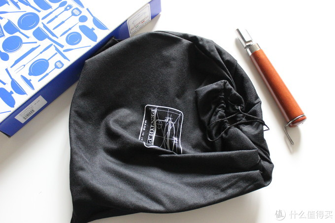 好物值得分享:喜地商城甄选进口好物套装使用评测