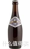 为你解答所有关于修道院啤酒的迷思