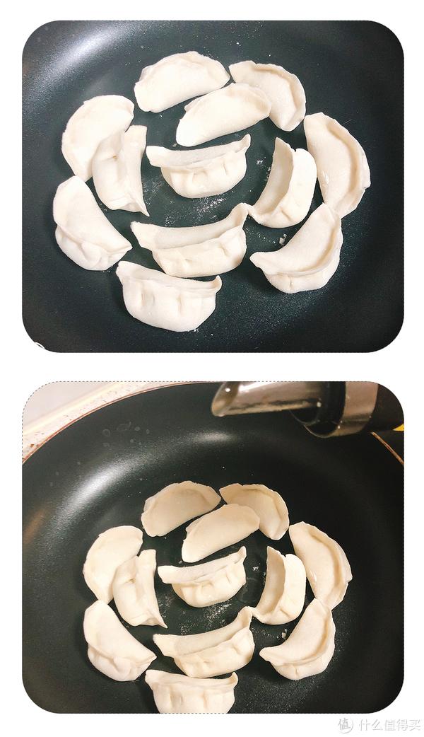 好吃不如饺子,好玩不如—懒人版超级好吃的饺子