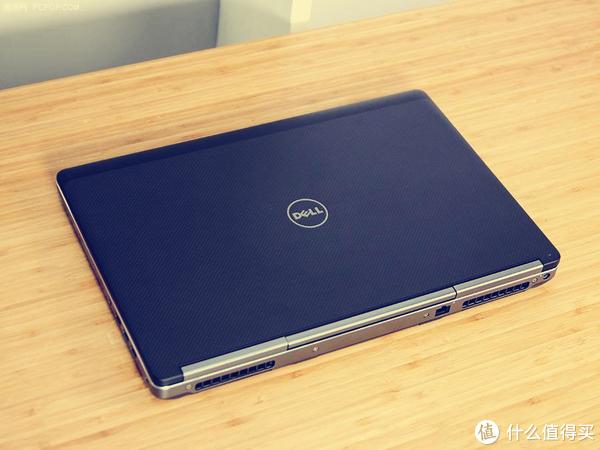 笔记本选购不完全指南 篇七:到底什么样的笔记本电脑才适合设计专业?