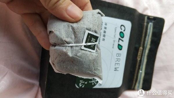 咖啡品尝 篇一:晨宇冷萃咖啡试饮体验#酒水咖啡