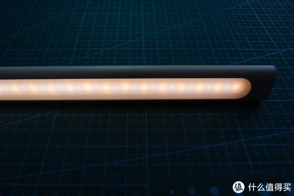 小猪拆测—MIJIA 米家 LED智能台灯到底怎么样?