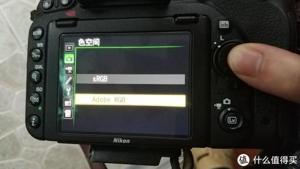 摄影的快感从拍照转移到了买镜头 篇四:屏幕都不校个色还做什么摄影师—Spyder 5 ELITE 红蜘蛛5 校色仪使用评测