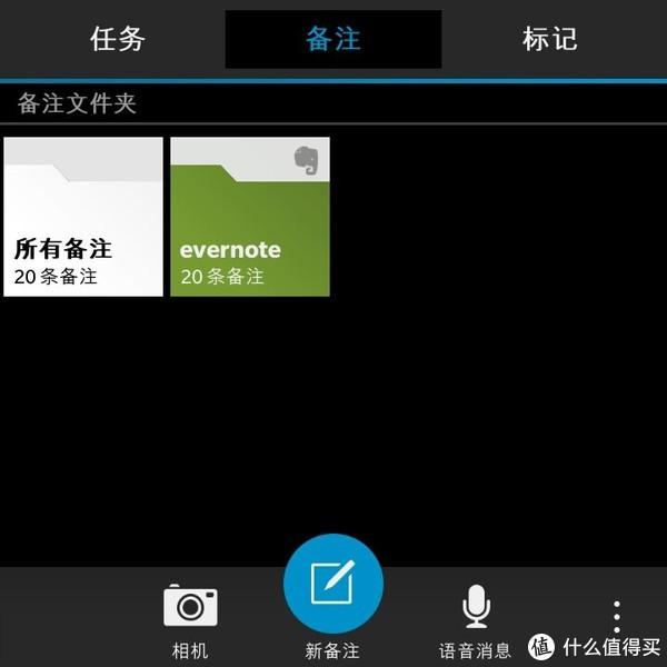 老友记之经典手机 篇一:日薄西山BlackBerry 黑莓 BB10,孱弱之将小Q10
