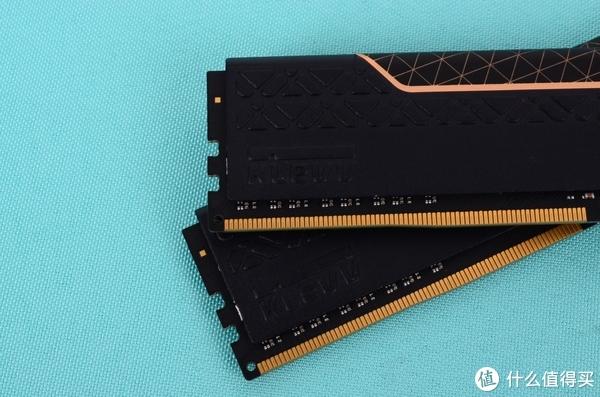 平民法拉利!900元i5 8400+技嘉B360M DS3H高性价比六核装机