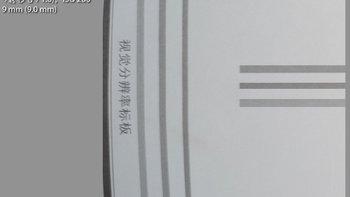 老蛙 9mmf/2.8 C&D-Dreamer(Zero-D) 镜头购买过程(光圈|炫光|样片)
