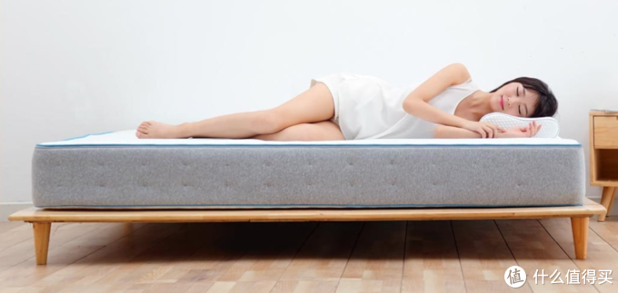 床垫挑选指南:一张好床垫,助力8小时好睡眠