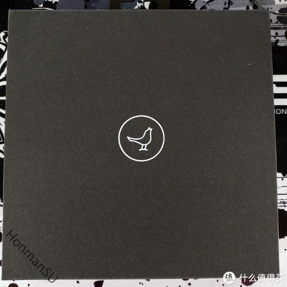 LIBRATONE 小鸟音响 TRACK+ 蓝牙降噪耳机体验唠叨