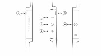 小鸟音响 TRACK+ 蓝牙降噪耳机操作体验(蓝牙|音质|佩戴|APP)