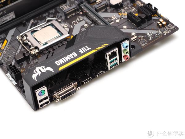 新的一年,新的锐龙—锐龙 AMD Ryzen 2000系列首发评测 篇四:X370、X470到底有啥性能区别?华硕ROG Strix X470F晒单+对比测试
