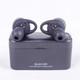 499的真全无线耳机,真能让你彻底摆脱线缆束缚——【Elecom 宜丽客 LBT-TWS01AV 入耳式蓝牙耳机】众测体验