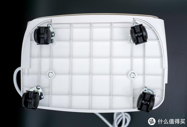 告别湿哒哒:PARKOO 百奥 HD165A 除湿机 使用评测