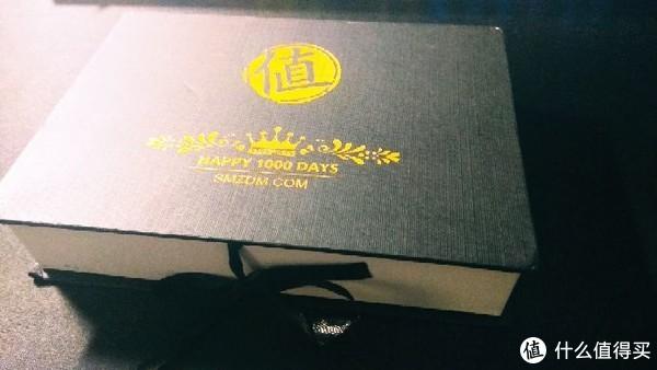 充满惊喜和未知的潘多拉魔盒