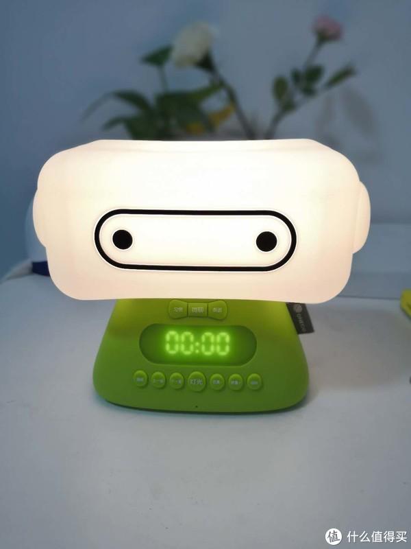 ONEGO好习惯养成机器人小P,这款性价比高高的机器人推荐给各位宝妈。