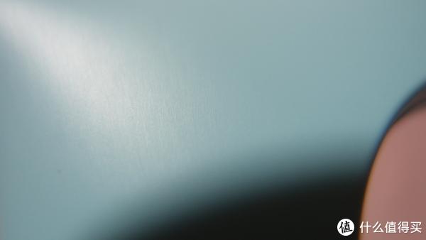 Deerma 德尔玛 LED台灯风扇