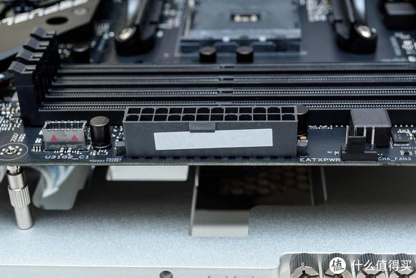 矿难避风港?AMD R3 2200G测试报告